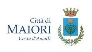 Città di Maiori - Costa d'Amalfi